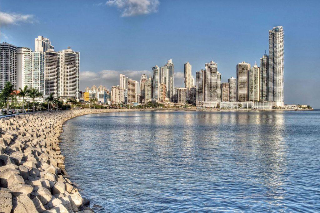 Какие документы нужны для поездки в Панаму?