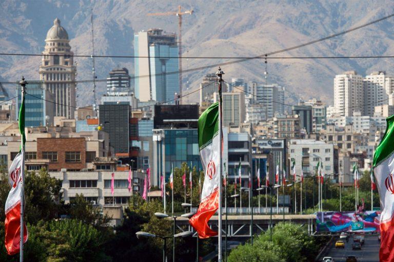 Иран для россиян: туристы могут получить визу на 30 дней в аэропорту