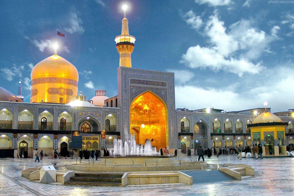 Какие документы нужны для поездки в Иран?