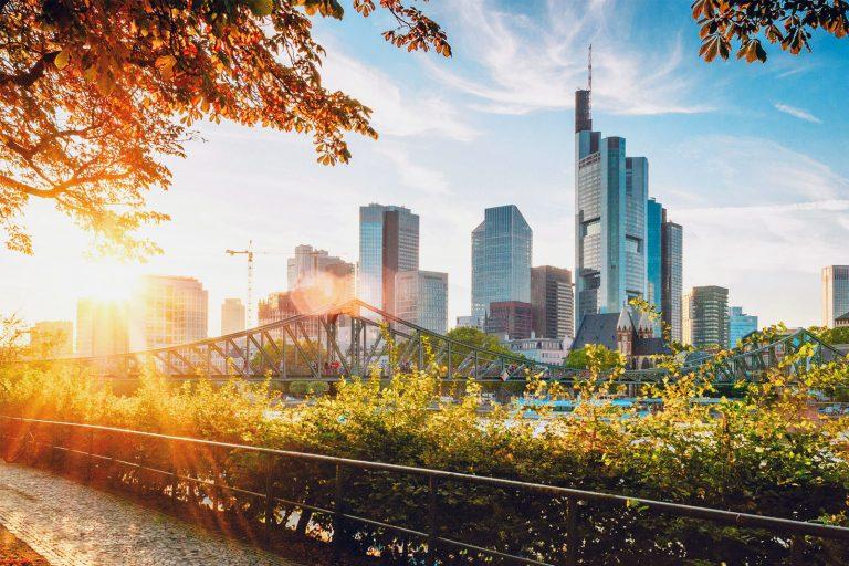 Работа в Германии — документы, поиск работы, какие работники требуются