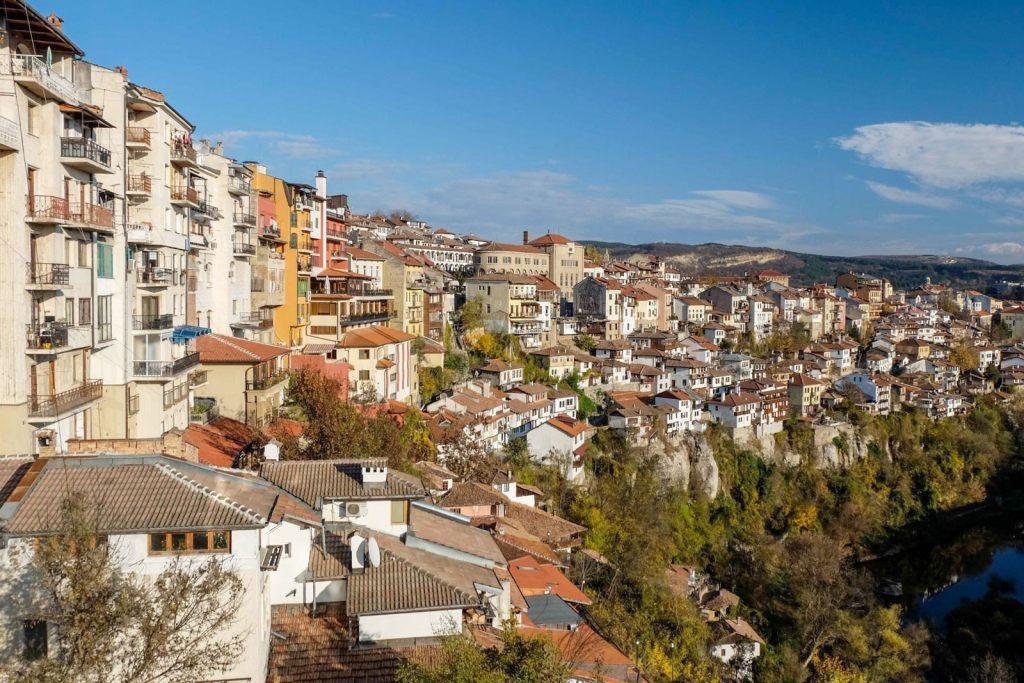 Гражданство Болгарии — что нужно для получения в [y] году?