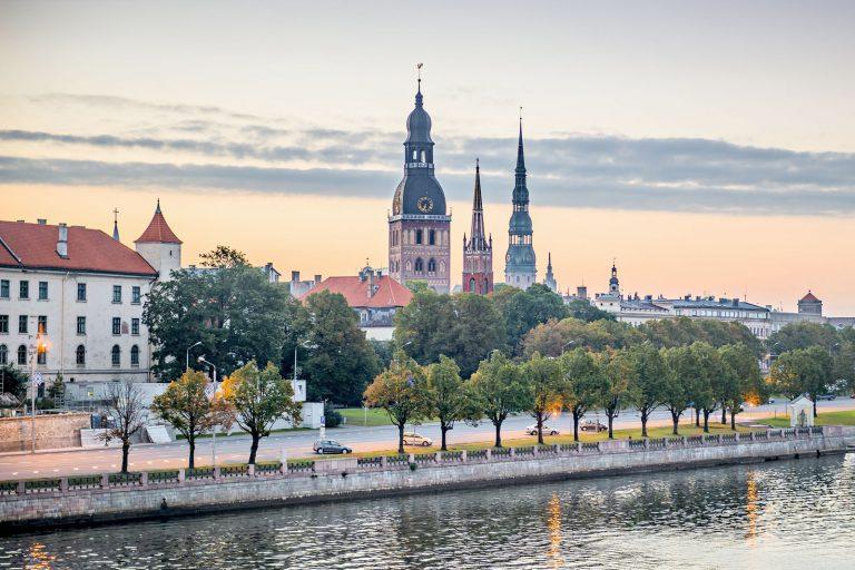 Гражданство Эстонии для россиян — что нужно для получения в [y] году?