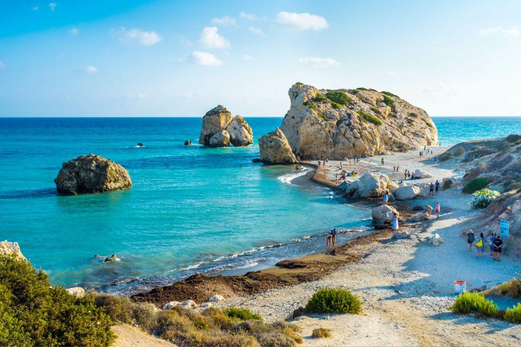 Порядок получения гражданства Кипра