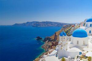 Гражданство Греции —  как получить в [y] году?