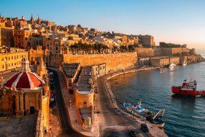 Гражданство Мальты для россиян — что нужно для оформления в [y] году?