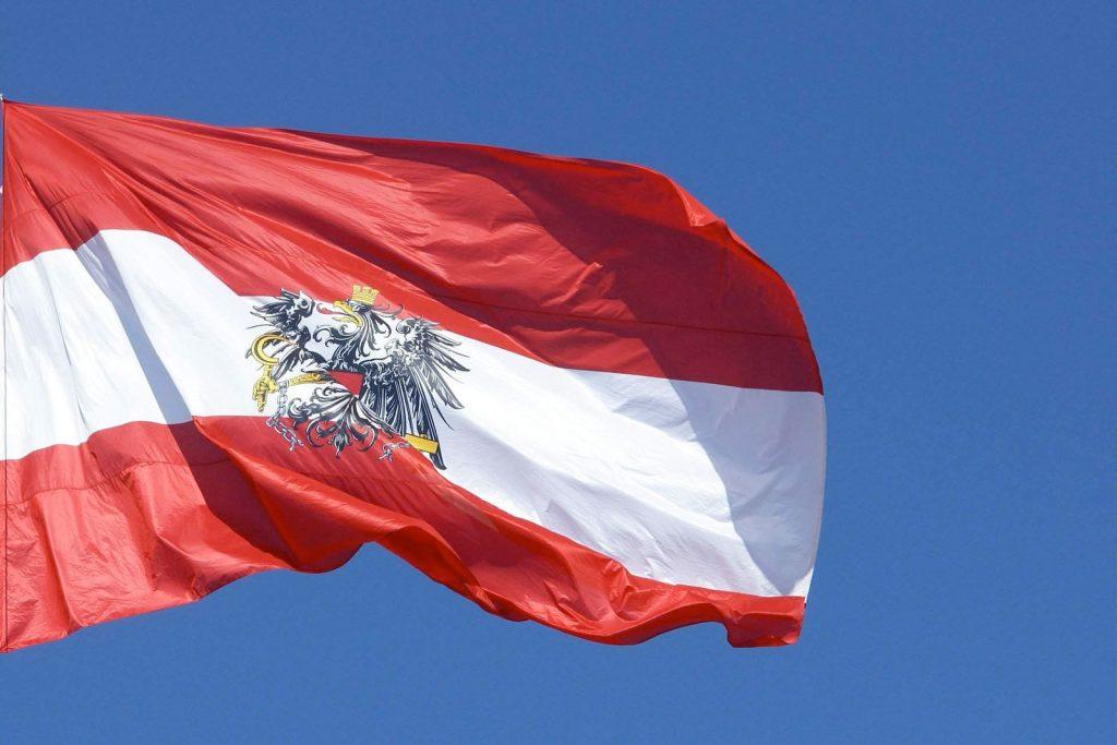 Какие документы нужны для получения гражданства Австрии?