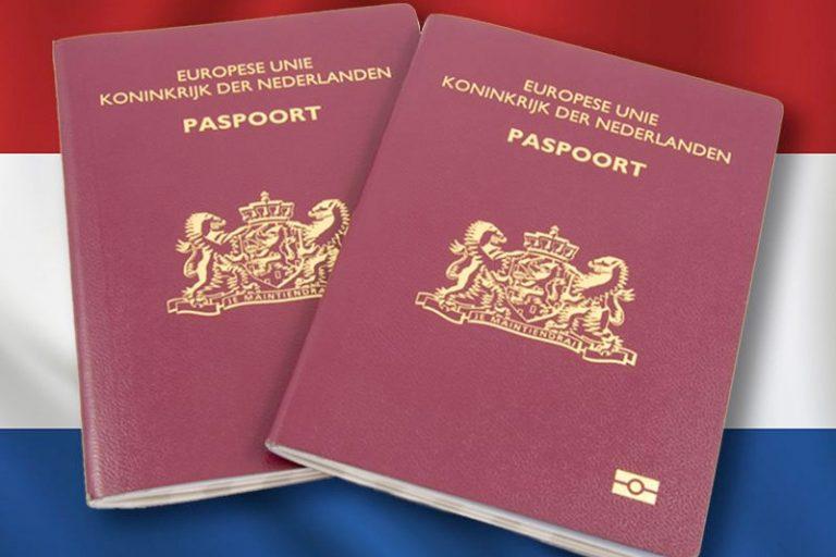Гражданство Нидерландов для россиян — что нужно для получения в [y] году?