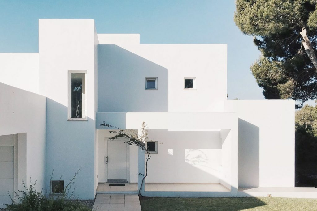 Гражданство за покупку недвижимости в Португалии