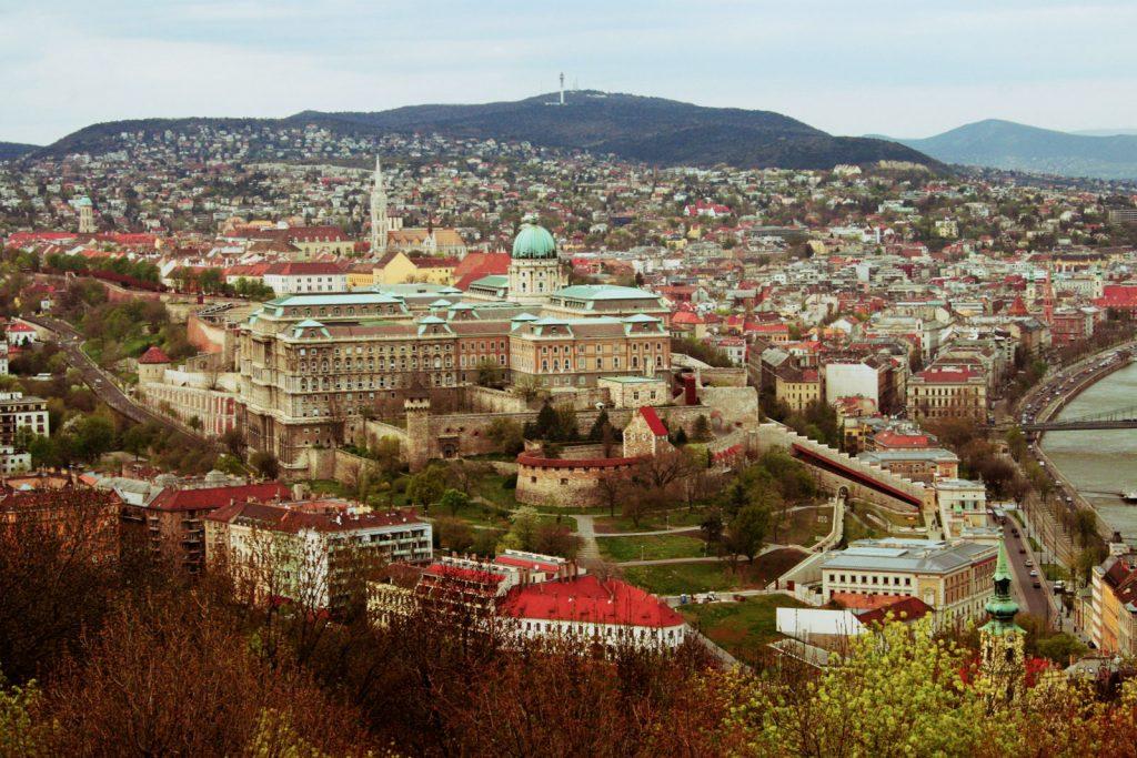 Разрешено ли двойное гражданство в Венгрии?