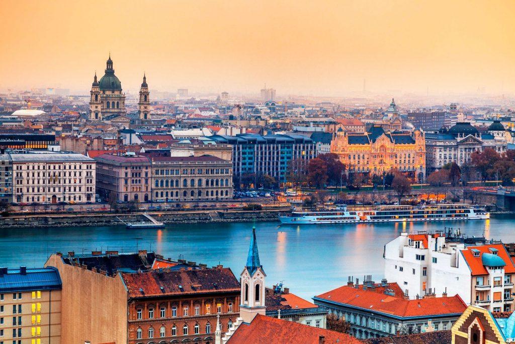 Что нужно для получения венгерского гражданства?