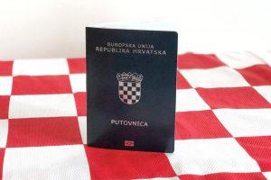 Гражданство Хорватии для россиян — инструкция по получению в [y] году
