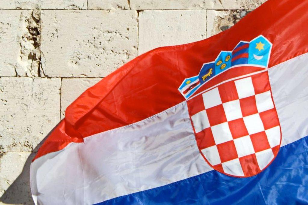 Процесс получения хорватского гражданства