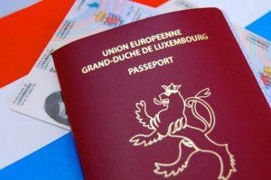 Гражданство Люксембурга — вот, что нужно знать о получении в [y] году