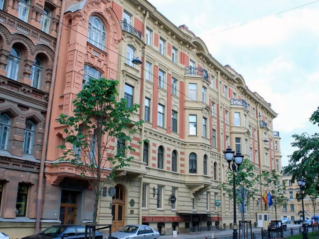 Получение визы в генконсульстве Испании