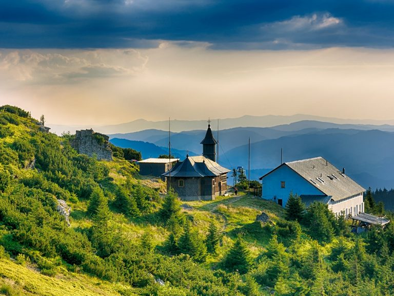 Поездка в Молдову и ПМР: загранпаспорт нужен, виза нет